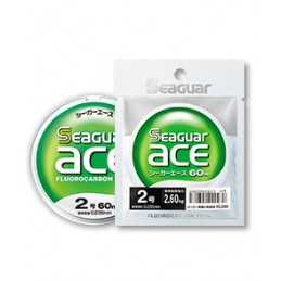 SEAGUAR ACE 60M