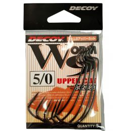 DECOY Worm 9 Uppercut