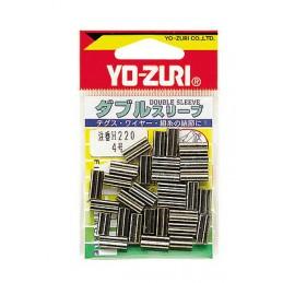 YO-ZURI - DOUBLE SLEEVE