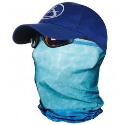 Mask Aquatica