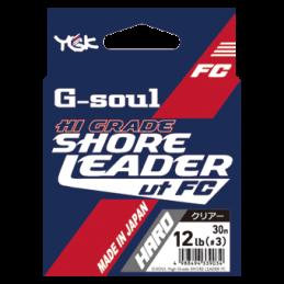 YGK G Soul High Grade Shore...