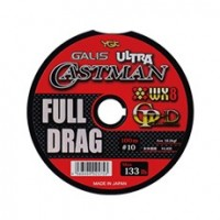 Lure & Tackle - Fishing lines - Online fishing shop