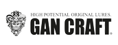 Gan Craft